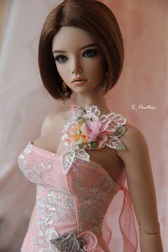 All sizes | Mari | Flickr - Photo Sharing!