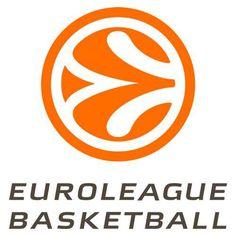 Euroliga Basket FIBA