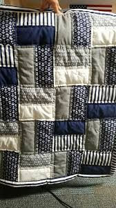 Image result for quilts to make for boys