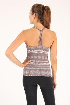 $34.99 Boutique Stores, Camisole Top, Tank Tops, Beautiful, Design, Women, Fashion, Moda, Halter Tops