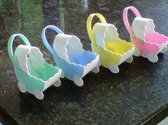 Ideas de manualidades baby shower en foami - http://manualidadesparababyshower.net/ideas-de-manualidades-baby-shower-en-foami/