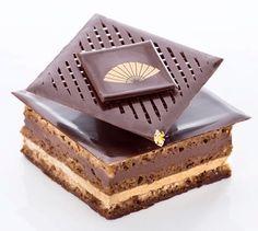 Sobremesas / Desserts