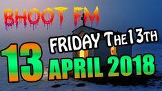 Bhoot FM (bhootfmdownload) on Pinterest