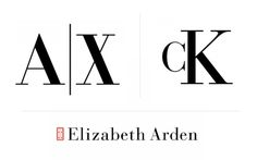 Bodoni: The History of Being Awesome