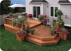Hello.. Cedar deck repair project has been posted on HireContractor.com. Learn more this project and respond to the customer @ http://www.hirecontractor.com/rfp47684603/Carpentry