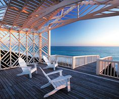 Seaside, FL!! Best Florida Destination.