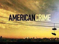 American Crime tv show photo