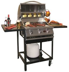 27 best grill products from solaire images grilling grill party rh pinterest com