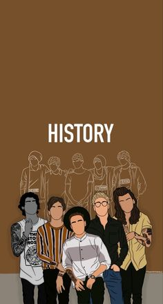 Arte One Direction, One Direction Collage, One Direction Background, Four One Direction, One Direction Lockscreen, One Direction Posters, One Direction Drawings, One Direction Songs, One Direction Images