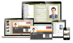 #IcardXpress the decisive I-card solution for everyone; from #CorporateEmployees to #SchoolUniversitiesStudents. Learn more about it here http://bit.ly/1GJj8eh