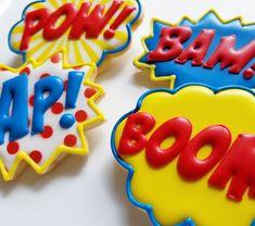 Cookies For Kids, Fancy Cookies, Cute Cookies, How To Make Cookies, Cupcake Cookies, Cupcakes, Sugar Cookie Royal Icing, Iced Sugar Cookies, Cookie Frosting