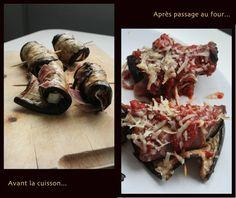 aubergines_roul_es_C3_bis