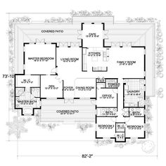 www.theplancollection.com Upload Designers 107 1019 Plan1071019Image_13_4_2017_855_5.jpg