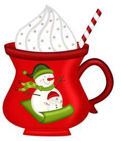 51 best hot chocolate and coffee clipart images on pinterest rh pinterest com Chalkboard Art Chalkboard Clip Art