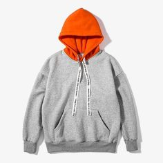 Only Yours Hoodie – Street Goat Supplier