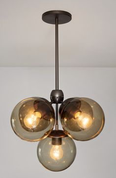 ceiling lamp (http://www.pinterest.com/AnkAdesign/collection-6/)