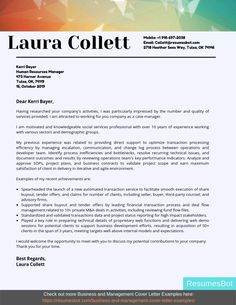 Want to create or improve your Case Manager Cover Letter Example? ⚡ ATS-friendly Bot helps You ⏩ Use free Case Manager Cover Letter Examples ✅ PDF ✅ MS Word ✅ Text Format Cover Letter Outline, Cover Letter Layout, Simple Cover Letter, Job Cover Letter, Writing A Cover Letter, Cover Letter Example, Cover Letter For Resume, Cover Letter Template, Letter Templates