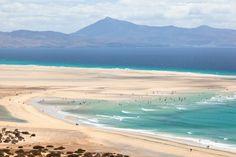 Down Loop Transition – Kite Surf Co Tutorial Kitesurfing, Canary Islands Fuerteventura, Reisen In Europa, Sup Surf, Water Photography, Big Waves, Big Challenge, Island Beach, Travel Couple