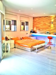 http://www.vaadcenter.com/dreamhouse-raanana-kyriatganim for sale in raanana