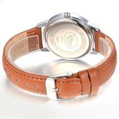 Nové Mickey Mouse Cute Cartoon hodinky Chlapec dívka milostné móda vodotěsné  náramkové hodinky Studentské mladé sporty DISNEY značka 11027 hodiny b4307526c91
