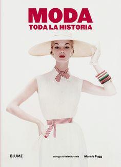 Una anàlisi de la història de la moda en tot el món i en totes les èpoques.