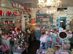 Wonder Stuff's shop.  Our gifts and interiors are available at www.wonderstuffgifts.co.uk