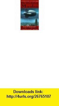 The Titanic Murders (9780425168103) Max Allan Collins , ISBN-10: 0425168107  , ISBN-13: 978-0425168103 ,  , tutorials , pdf , ebook , torrent , downloads , rapidshare , filesonic , hotfile , megaupload , fileserve
