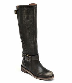 7c06dfdf5f63a Lucky Brand Angelika Boots  Dillards...for a few obvious reasons.