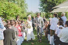 wedding ceremony location: vila vita pannonia, burgenland, austria Best Day Ever, Austria, Wedding Ceremony, Pictures, Photos, Grimm