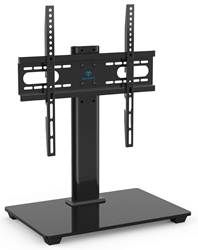 The 30 Best Tv Stand With Mount Reviews 2020 Assemble Guide