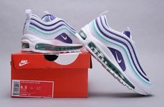 42 Best Nike Air Max 97 images | Air max 97, Nike air max