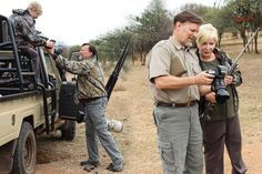 Hunting is about more than just the trophy... It is about the experience!  #hunting #hunt #huntingexperience #africahunting #huntingsafari #huntingtrip #safari http://misstagram.com/ipost/1573744851705433896/?code=BXXEJrFAI8o