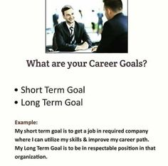 Free online English speaking course in hindi Common Job Interview Questions, Job Interview Preparation, Interview Skills, Interview Questions And Answers, Job Interview Tips, Job Interviews, Job Resume, Resume Tips, English Transition Words