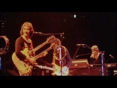 "▶ Paul McCartney & Wings : ""Band on the Run"" [Live] [1976] [HD] - YouTube"