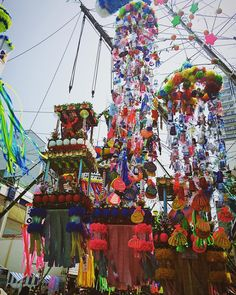 Shonan Hiratsuka Tanabata Festival 2017 - Hiratsuka Kanagawa  JAPAN iPhone7/Procam/VSCO  #hiratsuka #平塚 #shonan #平塚七夕祭り #湘南ひらつか七夕まつり #七夕 #tanabata #starfestival #japan #shotoniPhone #shotoniPhone7 #viscocam #instagramjapan #ig_japan #instadiary #iphonephotography #ink361_asia #reco_ig #igersjp #mwjp #team_jp_ #indies_gram #hueart_life #streetphotography #スマホ写真部 #写真好きな人と繋がりたい #写真撮ってる人と繋がりたい #hiratsukagood  #iPhone越しの私の世界 #kanagawaphotoclub