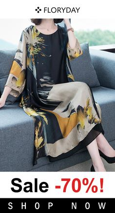 Buy Dresses, Online Shop, Women's Fashion Dresses for Sale Pakistani Fashion Party Wear, Pakistani Dresses Casual, Pakistani Dress Design, Latest African Fashion Dresses, Women's Fashion Dresses, Stylish Dresses, Casual Dresses, Stylish Dress Designs, Necklines For Dresses