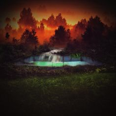 #ThingsTheyLeftBehindSeries #pool #warrnambool #LifeAfterUs #overgrown #MissJaneOriginalArt #psychoprincess #OneFrameFilms #gallery_237 #rsa_graphics #rsa_dark #super_photoeditz #igart #igdaily #instacool #landscape #fuzed_decay #fuzed_edits #neverstopped #mafia_editlove #ejunkies #beautiful #WorldsEnd #TheEndOfTheworld #elite_editz #aliens42 #artistz_united #sciencefictionart #InMyHeadItLooksLikeThis #loves_fantasy by sometimesmissjane