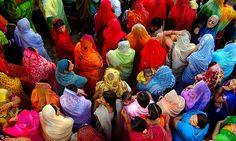 Colorful-India