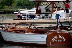 Canoes, Kayaks, Lyman Boats, Runabout Boat, Classic Wooden Boats, Chris Craft, Wood Boats, Canoe And Kayak, Power Boats