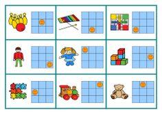 tableaux-code-consignes-jouets.png