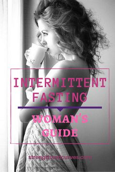 Intermittent Fasting has been the best diet hack I've came across, hands down. Intermittent Fasting is a term for an eating pattern that cycles between periods of fasting and eating.