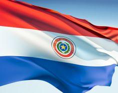 Cetăţenilor moldoveni li se recomandă să se abţină de la călătorii în Paraguay http://www.viza.md/content/cet%C4%83%C5%A3enilor-moldoveni-li-se-recomand%C4%83-s%C4%83-se-ab%C5%A3in%C4%83-de-la-c%C4%83l%C4%83torii-%C3%AEn-paraguay#