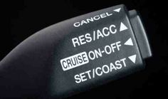 Gas Test #3 Cruise Control: Result: Surprisingly effective way to save gas  Cold Hard Facts: Up to 14-percent savings, average savings of 7 percent  Recommendation: If you've got it, use it. Read the test at http://www.autoglasswarehouse.net