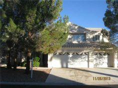 1428 Sunblush Lane, Las Vegas NV