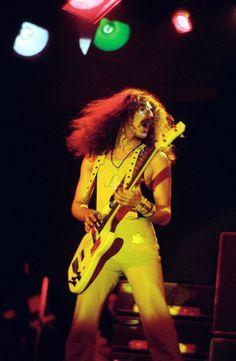 Into the void: Farewell to Black Sabbath – in pictures Hard Rock, Heavy Metal, Black Sabbath Concert, Black Sabbath Live, Geezer Butler, James Dio, Greys Anatomy Memes, Music Pics, British Rock