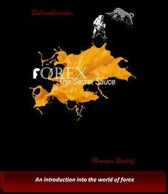 #Forex #SecretSauce