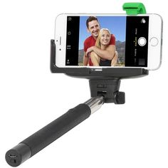 Mobile Phone Accessories Coupon Offer Phone Photography, Mobile Photography, Hp Sprocket, Wireless Printer, Dancehall Reggae, Gold Models, Dji Osmo, Photography Accessories, Mini Photo