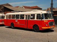 Výsledek obrázku pro autobusy rto a sm Vehicles, Historia, Fotografia, Car, Vehicle, Tools