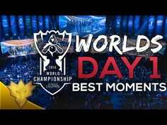 những pha xử lý hay League of Legends Worlds 2016 - Day 1 Top 8 Best Moments (CLG, INTZ, ROX, G2 & More) - http://cliplmht.us/2016/11/30/nhung-pha-xu-ly-hay-league-of-legends-worlds-2016-day-1-top-8-best-moments-clg-intz-rox-g2-more/