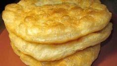 Chléb, briošky, rohlíčky – Snadné Vaření Recepty Appetizer Recipes, Dessert Recipes, Appetizers, Desserts, Bread Recipes, Baking Recipes, Diet Recipes, Russian Recipes, Pain